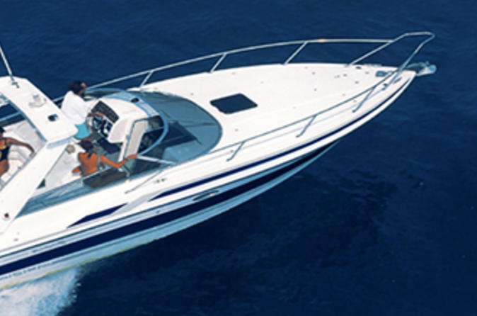 Private-luxury-yacht-cruise-from-monaco-with-personal-skipper-in-monaco-110331
