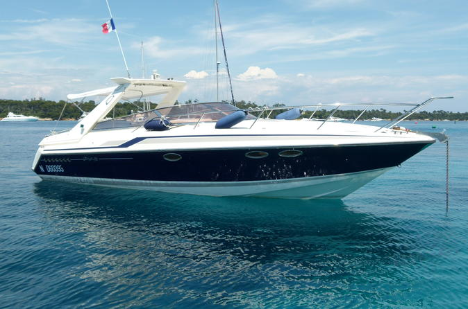 Private-luxury-yacht-cruise-from-nice-with-personal-skipper-in-nice-153759