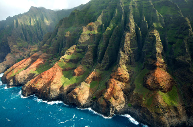 Private-tour-kauai-sightseeing-adventure-with-picnic-lunch-in-kauai-111002