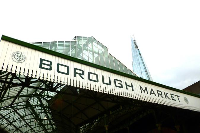 London-food-walking-tour-brixton-and-borough-markets-in-london-129048