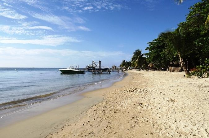 Roatan-shore-excursion-small-group-snorkeling-tour-and-private-beach-in-roatan-129674