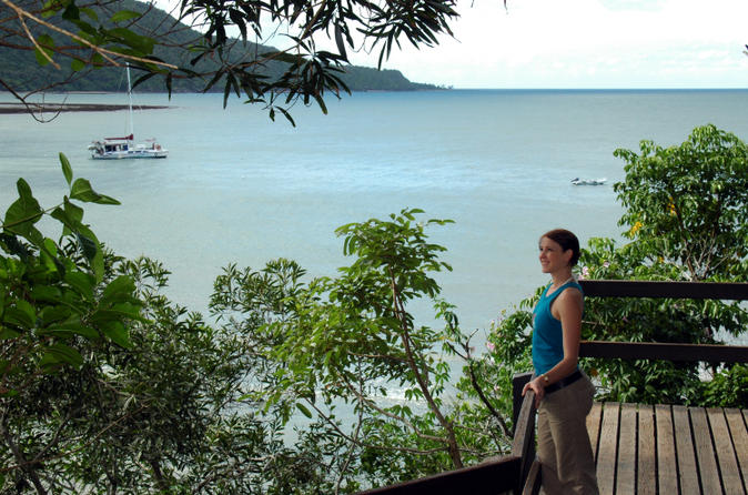 2-day-cape-tribulation-and-daintree-rainforest-small-group-tour-from-in-cairns-118568