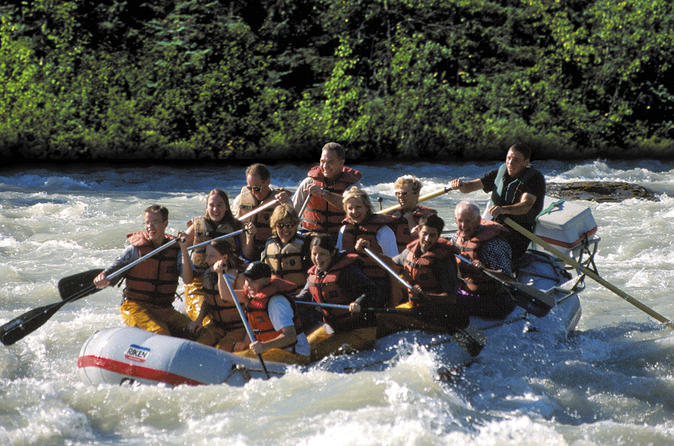 Mendenhall-glacier-rafting-tour-from-juneau-in-juneau-108403