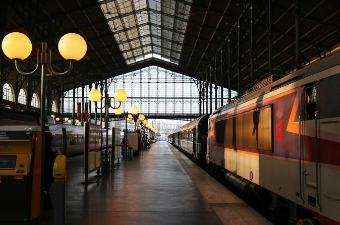 Private-departure-transfer-rome-hotels-to-train-station-in-rome-147057