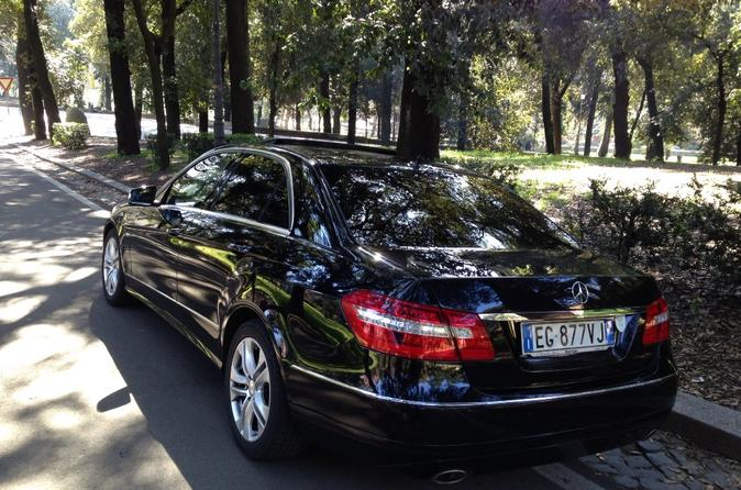 Private-departure-transfer-umbria-hotels-to-rome-fiumicino-airport-or-in-rome-147117