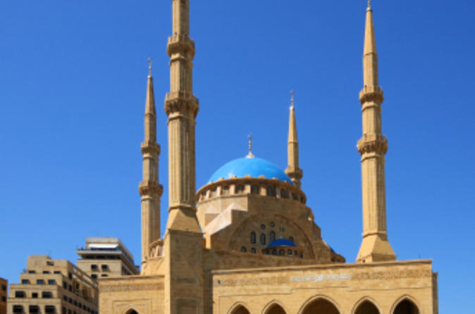 Historical-beirut-walking-tour-in-beirut-109223
