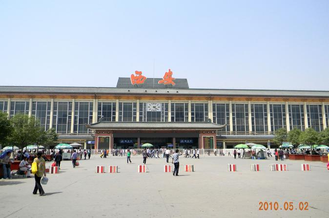 Private-departure-transfer-hotel-to-xi-an-railway-stations-in-xian-109685