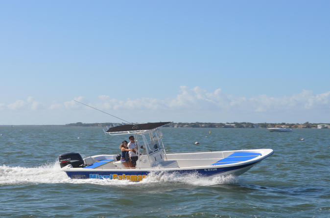 Private-tour-self-driven-or-chartered-powerboat-tour-on-miami-s-in-miami-149054