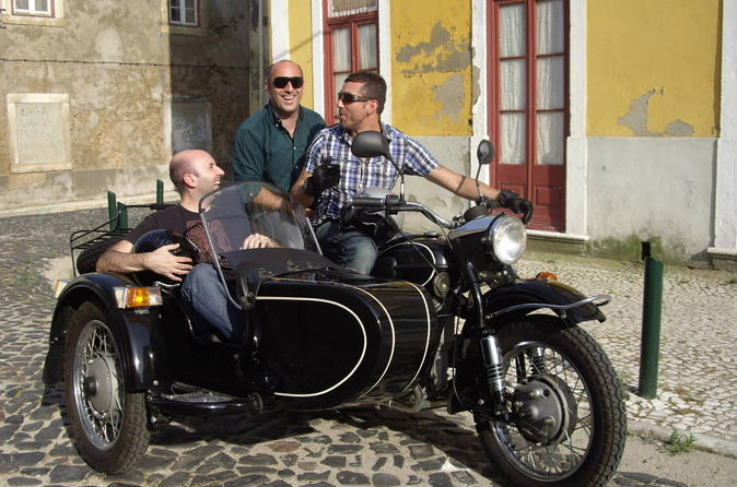 Private-tour-best-of-lisbon-by-sidecar-in-lisbon-108577