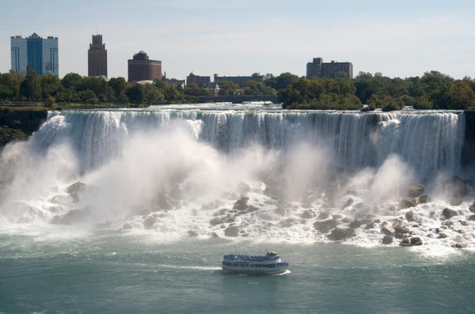 Niagara-falls-canadian-side-sightseeing-tour-in-niagara-falls-109477