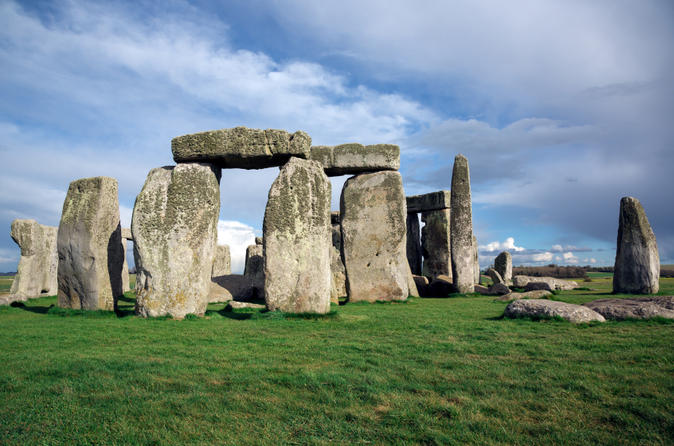 Southampton-shore-excursion-pre-cruise-tour-from-london-to-in-london-121600