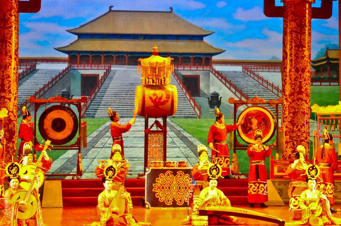 Private-cultural-tour-big-wild-goose-pagoda-terracotta-warriors-and-in-xian-153221