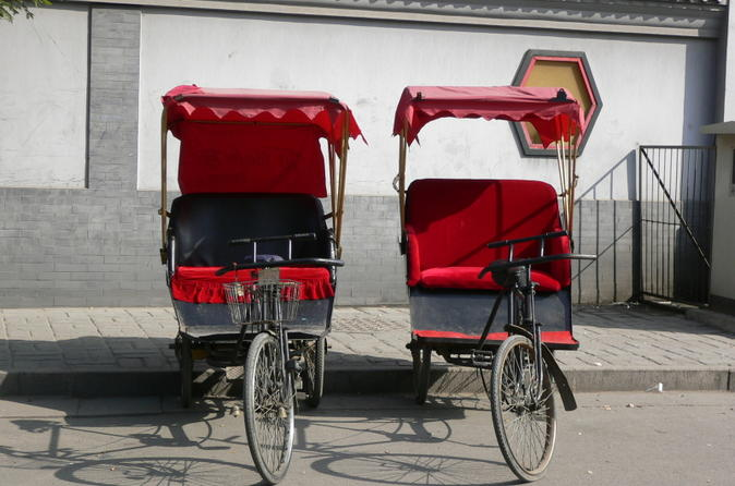 Private-cultural-tour-hutong-rickshaw-ride-and-dumpling-making-in-in-beijing-112001