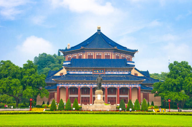 Private-tour-best-of-guangzhou-city-sightseeing-in-guangzhou-127224