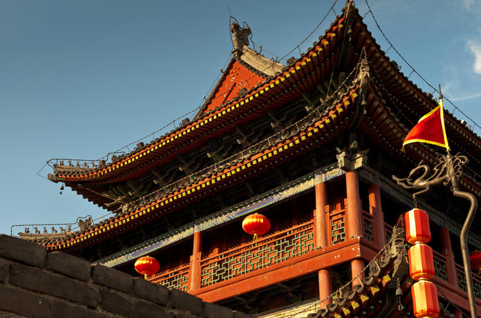 Private-tour-best-of-xi-an-day-trip-from-guangzhou-by-air-in-guangzhou-127952
