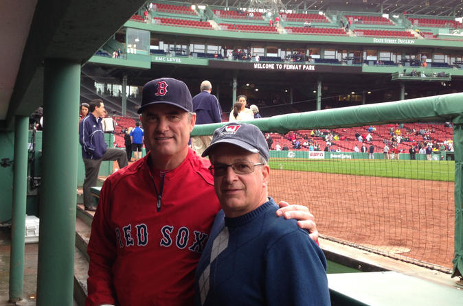 Boston-red-sox-vip-experience-fenway-park-tour-with-a-red-sox-legend-in-boston-149056