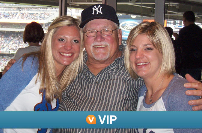 Viator-vip-watch-a-baseball-game-with-yankees-legends-in-a-luxury-in-new-york-city-135511