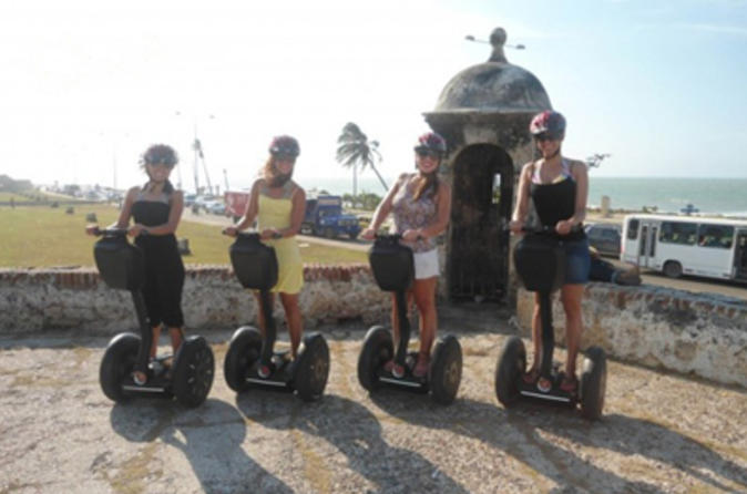 Small-group-historical-segway-tour-in-cartagena-in-cartagena-109856