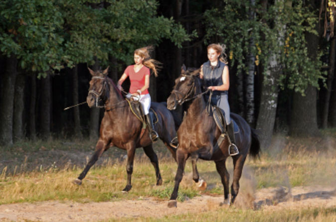 Horseback-riding-adventure-from-bogot-in-bogot-110998