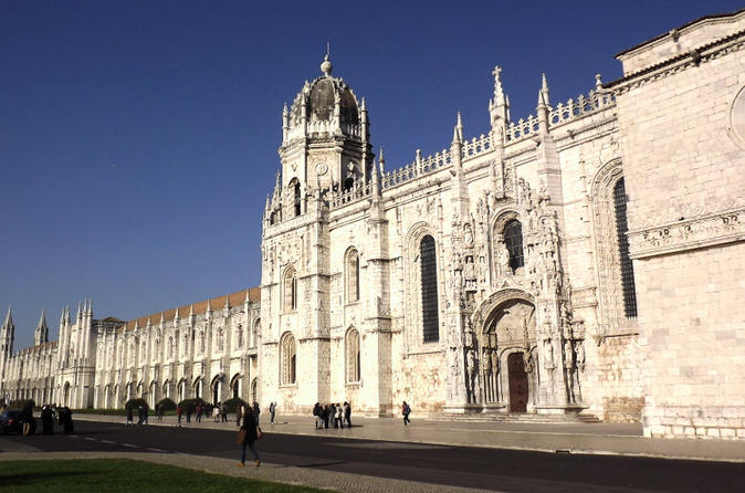 Lisbon-super-saver-lisbon-sightseeing-tour-and-f-tima-half-day-trip-in-lisbon-111853