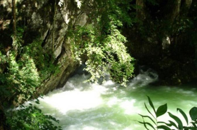 3-day-tour-of-cob-n-and-semuc-champey-from-guatemala-city-in-guatemala-city-113033