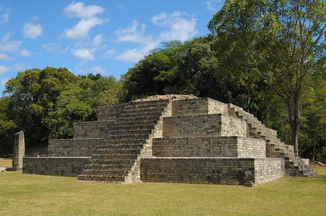 Copan-and-quirigua-overnight-trip-from-guatemala-city-in-guatemala-city-111893
