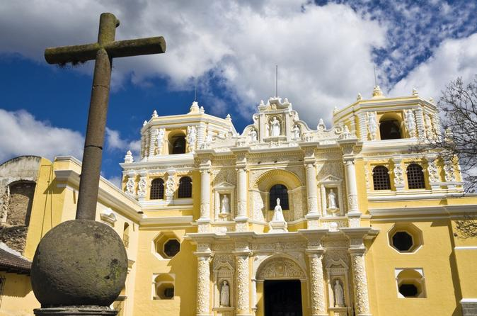 Iximch-ruins-and-antigua-city-tour-from-guatemala-city-in-guatemala-city-111481