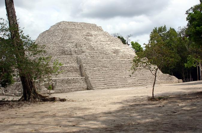 Tikal-and-yaxha-overnight-trip-by-air-from-guatemala-city-in-guatemala-city-111461