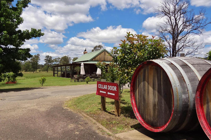 Small-group-hunter-valley-wine-and-cheese-tasting-tour-from-sydney-in-sydney-111340