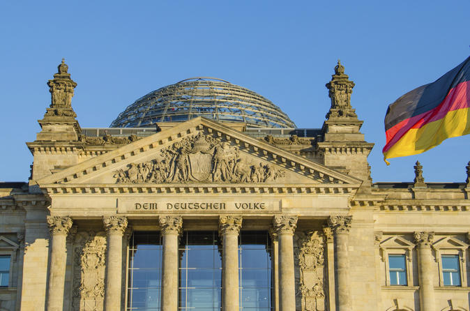 Warnem-nde-shore-excursion-private-tour-of-berlin-s-world-war-ii-and-in-berlin-143200