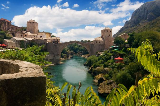 4-night-three-countries-private-tour-from-dubrovnik-croatia-in-dubrovnik-160765