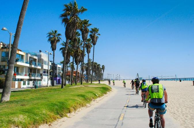 The-ultimate-los-angeles-bike-tour-in-los-angeles-136223