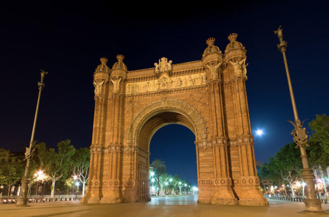 Barcelona-ghost-night-walking-tour-in-barcelona-112591