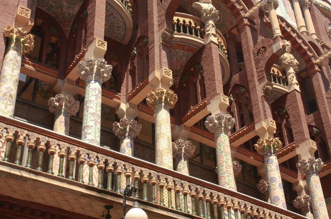 Barcelona-movie-locations-walking-tour-in-barcelona-117523