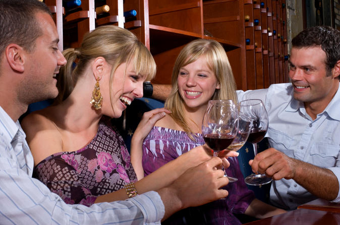 8th-estate-wine-tasting-and-winery-tour-in-hong-kong-in-hong-kong-125853