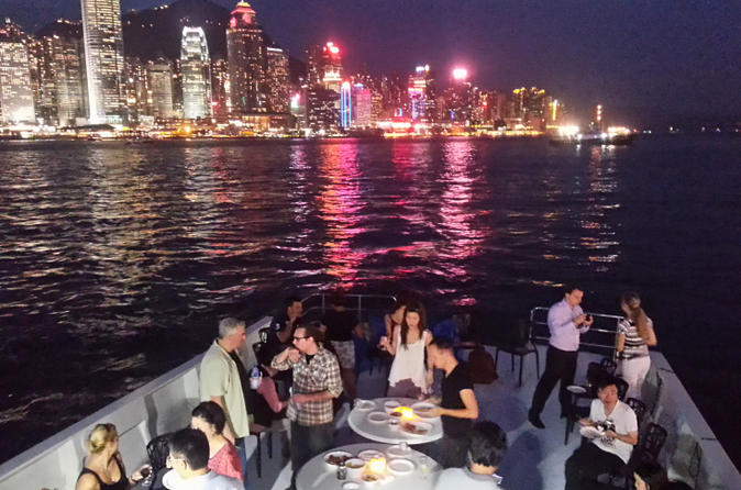 Deluxe-symphony-of-lights-hong-kong-harbour-night-cruise-by-luxury-in-hong-kong-148855