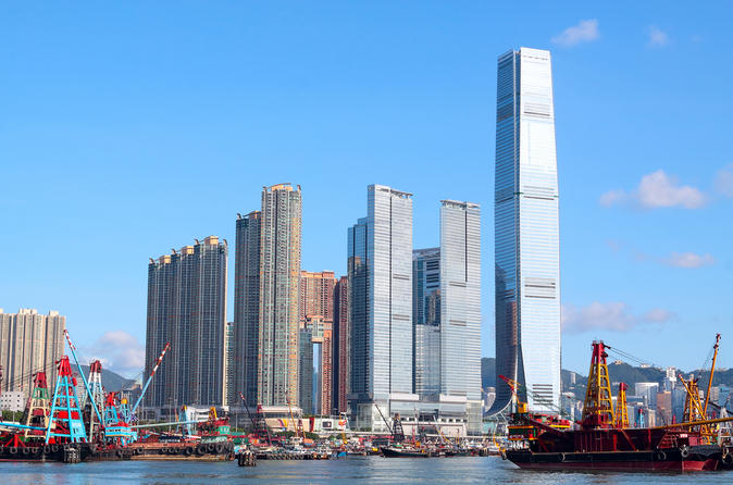 Kwai-tsing-container-port-cruise-with-lunch-in-hong-kong-148597