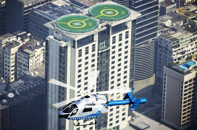 Private-hong-kong-helicopter-tour-in-hong-kong-155693