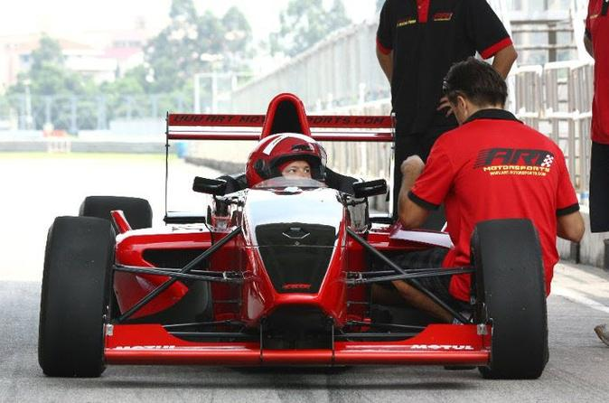 Race-car-experience-in-hong-kong-in-hong-kong-125855