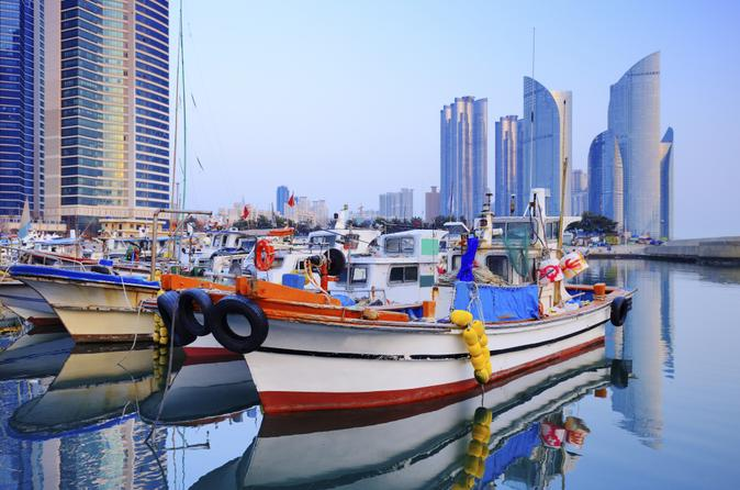 Private-custom-tour-busan-city-sightseeing-and-beaches-in-busan-161750
