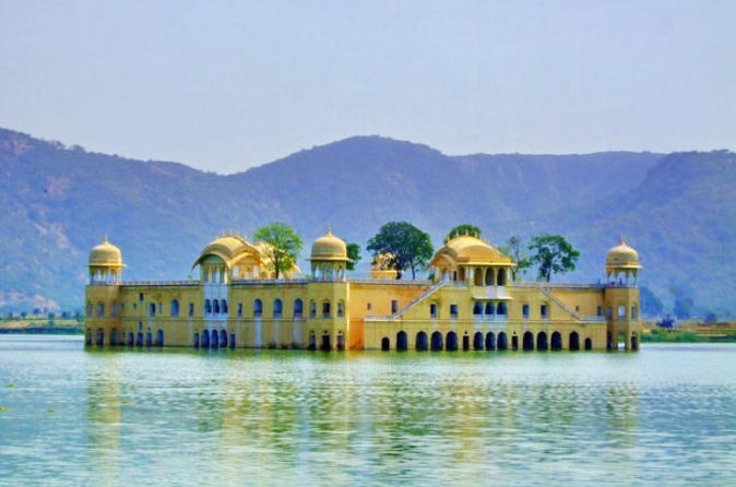 2-day-private-tour-of-jaipur-from-delhi-city-palace-hawa-mahal-amber-in-delhi-113269