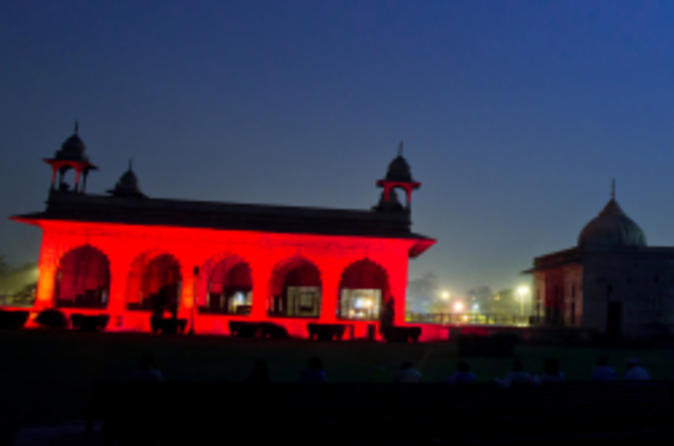Red-fort-sound-and-light-show-in-delhi-with-dinner-and-private-in-delhi-114364