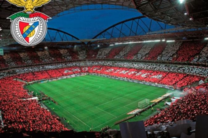 Private-tour-lisbon-football-experience-in-lisbon-113704
