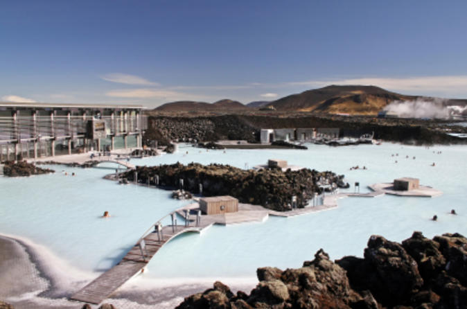 3-day-hiking-and-hot-springs-winter-adventure-tour-from-reykjavik-in-reykjavik-117983