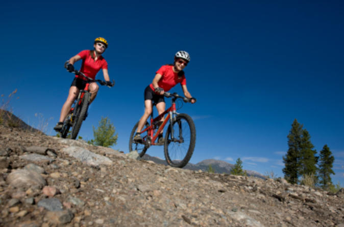 Guided-mountain-biking-tour-of-colorado-s-front-range-in-denver-112488