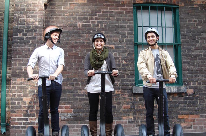 Distillery-district-segway-tour-in-toronto-in-toronto-112631