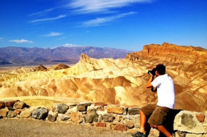 Small-group-death-valley-national-park-day-trip-from-las-vegas-in-las-vegas-125725