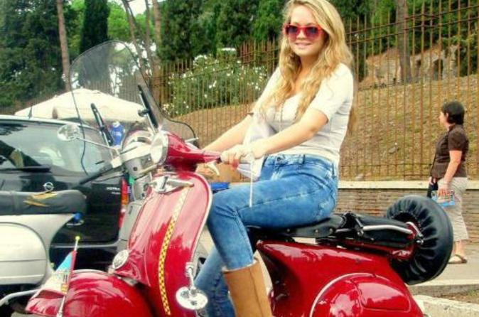 Rome-vespa-tour-city-highlights-in-rome-120926