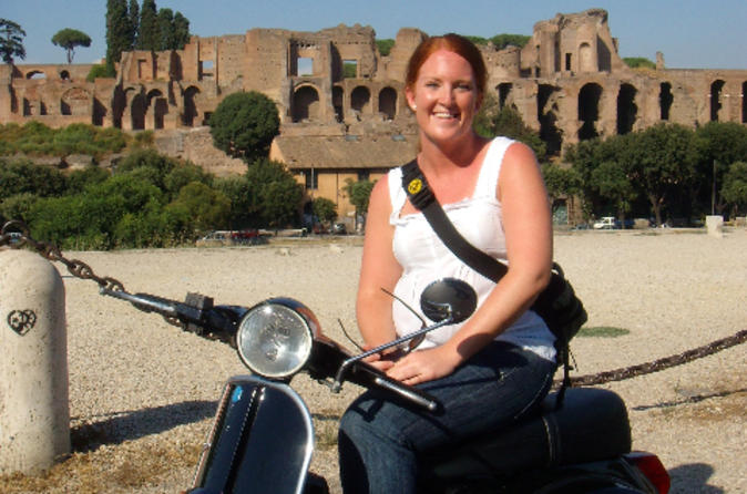 Rome-vespa-tour-highlights-of-the-seven-hills-of-rome-in-rome-114895