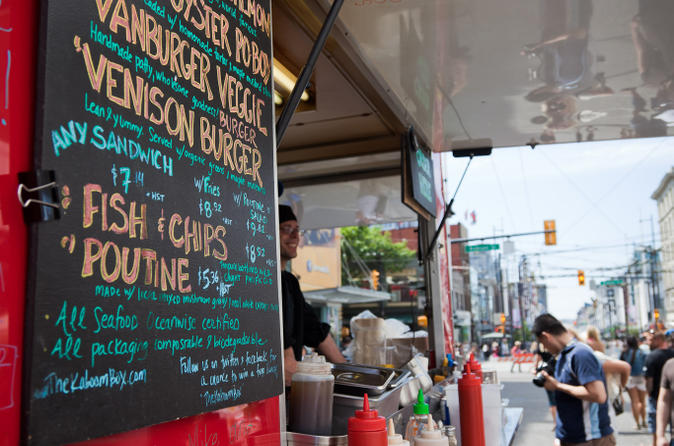 Vancouver-shore-excursion-small-group-food-trucks-tour-in-vancouver-113015